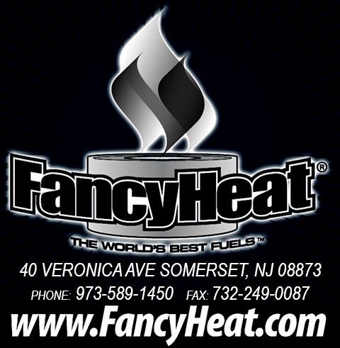 FancyHeat