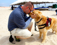 PAWS 4 VETS 2015