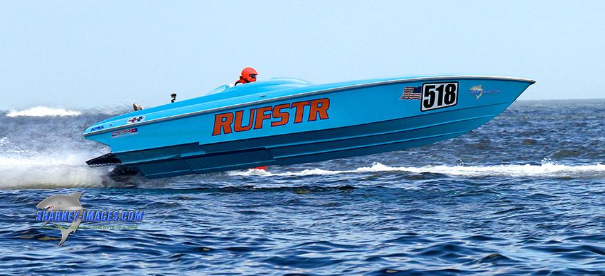 5-RUFSTR