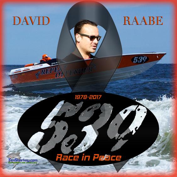 DAVID RAABE 78-17