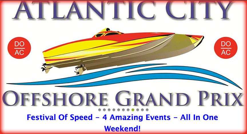 ac race 2014