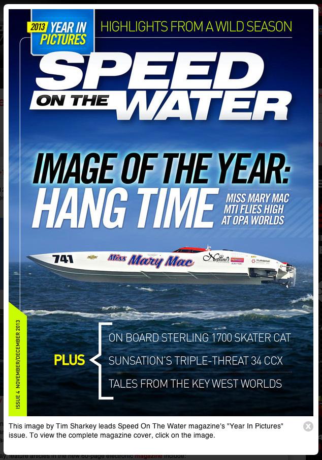 SOTW COVER NOV:DEC 2013