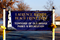 Laurence Harbor