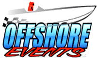 Offshore Events