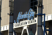 Atlantic City 2012