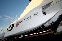 MYSTIC POWERBOATS
