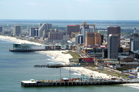 2007 Atlantic City