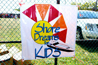 SHORE DREAMS FOR KIDS