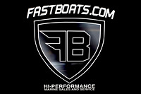 Fastboats Marine Group
