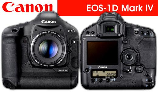 Canon1D-MK4a