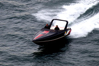 MISC WATERCRAFT